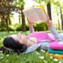 she_bookworm