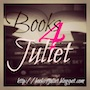 Books4Juliet